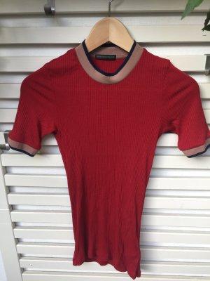 Drykorn Ripp T-Shirt XS Stretch