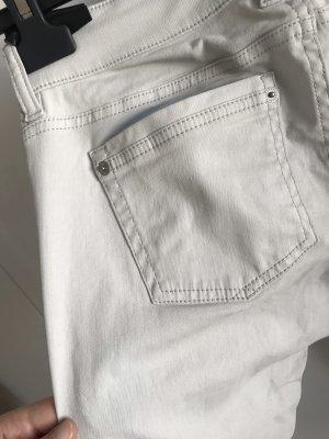 Drykorn Vaquero pitillo gris claro
