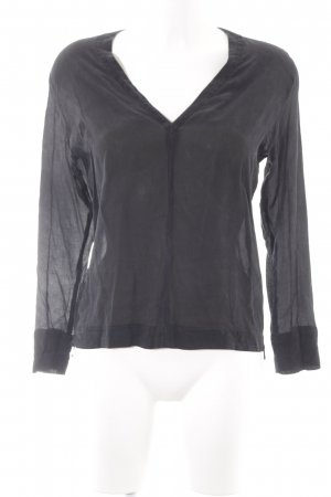 bdcd83ff25c27 Drykorn Blouses at reasonable prices