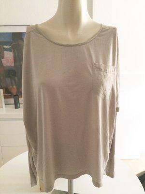 Drykorn Shirt aus Seide _______xs