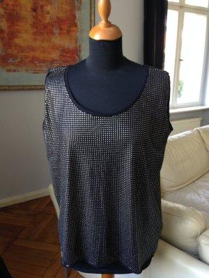 Drykorn Shirt mit Nieten L 40