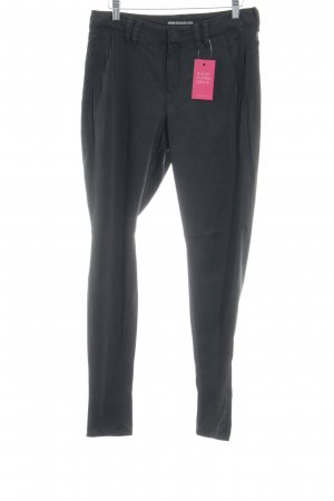 Drykorn Skinny Jeans anthracite casual look