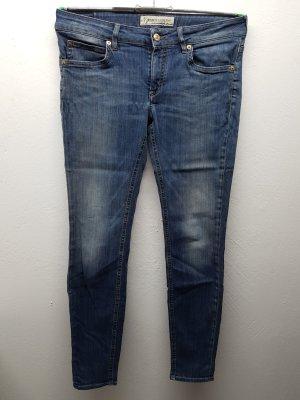 Drykorn Skinny Jeans