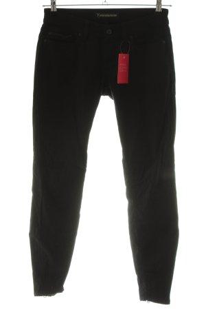 Drykorn Slim Jeans khaki Casual-Look