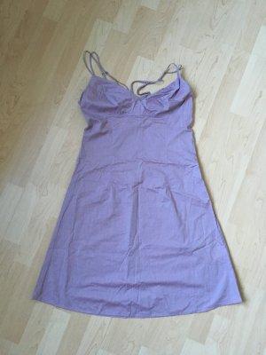 Drykorn Sommerkleid