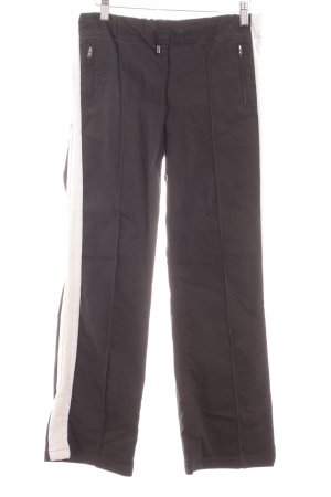 Drykorn Strapped Trousers multicolored