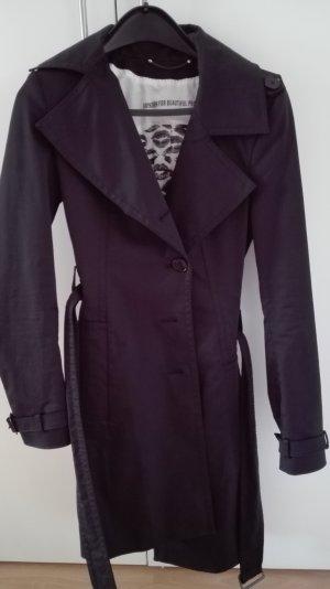 Drykorn Trenchcoat für Damen wie NEU