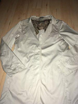 Drykorn Trenchcoat Sommer Mantel Gr 38/40