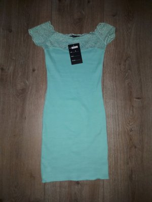 dsguided kleid s=34