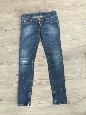 Dsquared 2 Jeans !!!