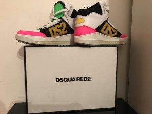 Dsquared 2 Sneaker..