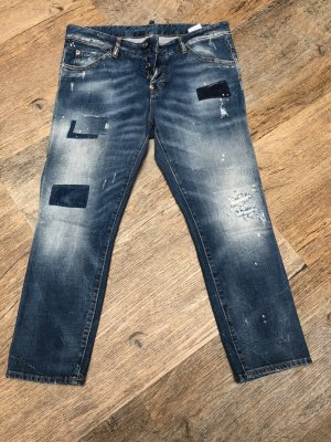 Dsquared Caten Jeans