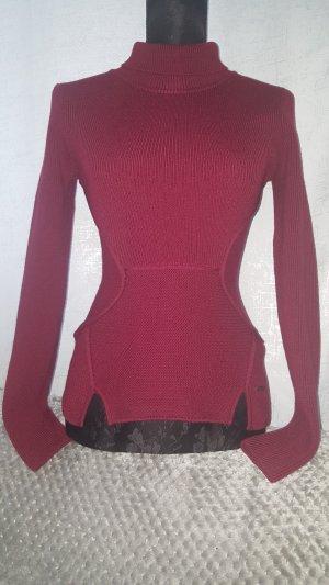 Dsquared Damen Pullover  gr. XS Neupreis:730€ !!