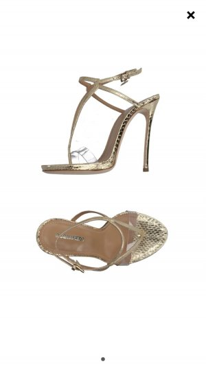 Dsquared high heels Neuu !!
