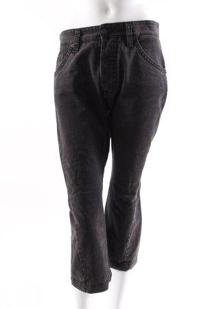 Dsquared Jeans 7/8-Länge