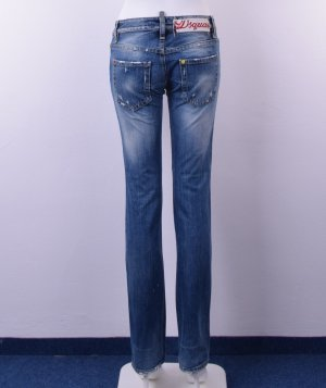 Dsquared Jeans Gr. IT 40
