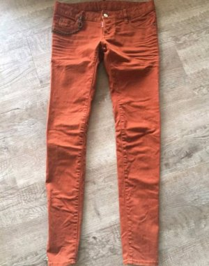 Dsquared Jeans  IT 42 XS-S neu