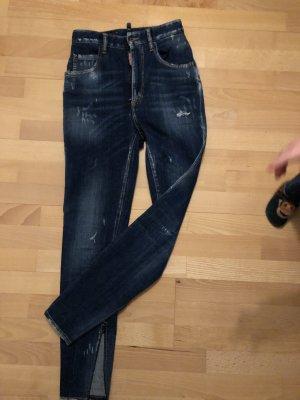 Dsquared Jeans neu
