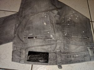 Dsquared Jeans neu Gr s