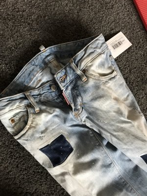 Dsquared Jeans , sehr gute Zustand