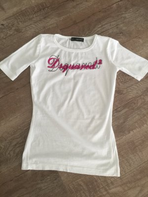 Dsquared Shirt
