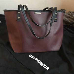 Dsquared Shopper Bag