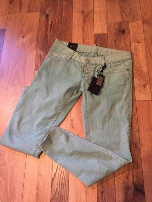DSQUARED Skinny Jeans