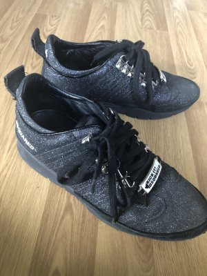 Dsquared Sneaker 38