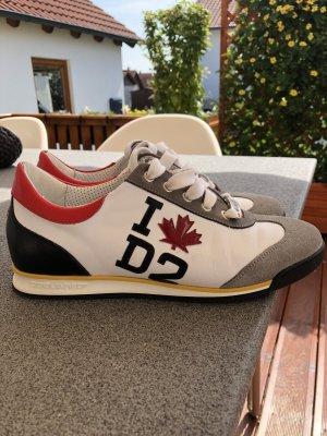 Dsquared Sneaker 40