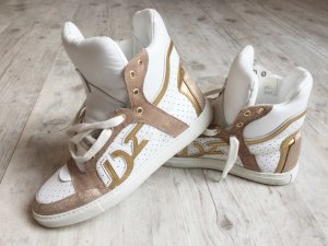 Dsquared Sneaker Damen Große 40