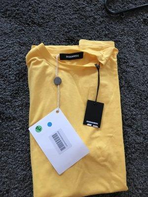 Dsquared t Shirt , neue mit Etikett