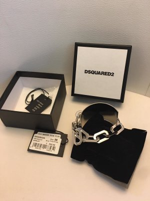 Dsquared2 Armspange/-band