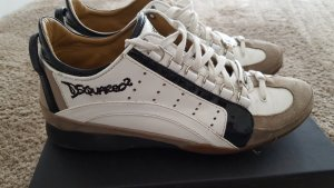Dsquared2 Dsquared 551 Sneaker Grösse 40