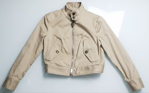 Dsquared2 Dsquared Jacke