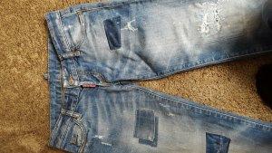 Dsquared2 Dsquared Jeans Grösse 32