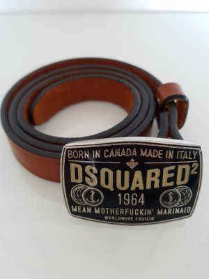 e12cfe7ef5939 Leather Belts at reasonable prices