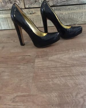 DSQUARED2 HIGH HEELS  IT 40 Top