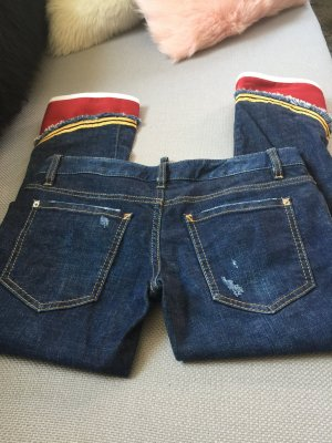 Dsquared2 Jeans 7/8
