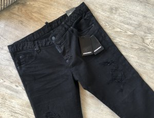 DSQUARED2 Jeans Cool Girl Jean schwarz D 40 IT 46