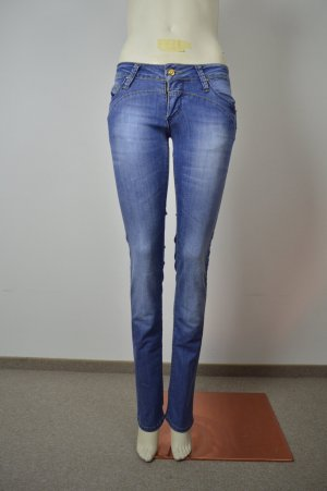 Dsquared2 Jeans, Gr. 26, sehr hoher Neupreis