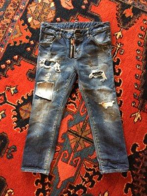 Dsquared2 Jeans IT 38