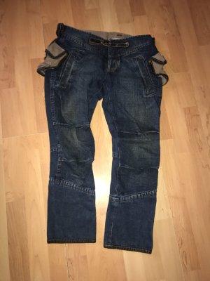 Dsquared2 Jeans  neu
