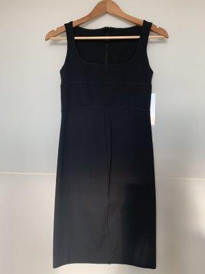 Dsquared2 - Kleid