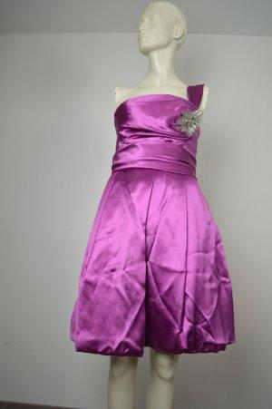 Dsquared2 Kleid Damen Gr.34-36, Ita.40, 100% Seide