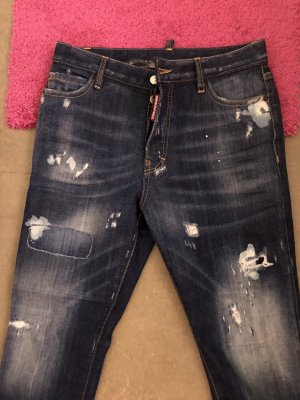 Dsquared2 Original Jeans