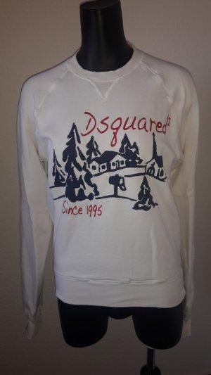 Dsquared2 *Pullover*