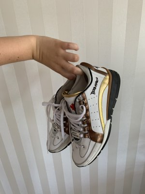 Dsquared2 Schuhe