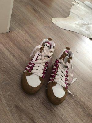 Dsquared2 Sneaker Woman