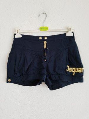Dsquared2 sommer Kawaii Shorts gr 36