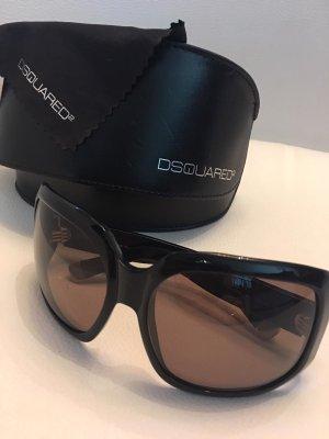 Dsquared2 Glasses black
